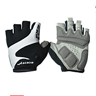 ACACIA® Sports Gloves Men's / Unisex Cycling Gloves Spring / Summer / Autumn/Fall Bike GlovesBreathable / Wearproof / Wearable / Reduces
