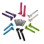 BaseKey Colors Ink Stirrer/Blender/Beater/Mixer 1PCS Random Color