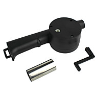BBQ Manual Blower Outdoor Barbecue Articles