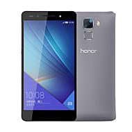 Huawei - HuaWei Honor 7 - Android 5.0 - 4G smartphone (5.2 ,