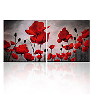 VISUAL STAR®Home Goods Wall Art Canvas Painting Ready To Hang