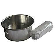petite casserole multi-fonction pour l'extérieur