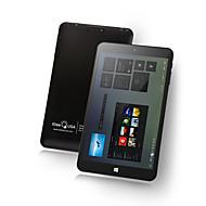 Tablette ( 8 pouces , Windows 8.1 , 1GB , 16Go )