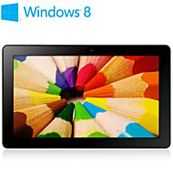 Chuwi - Tablette ( 10,6-Zoll- , Android 4.4/Windows 8.1 , 2GB , 64GB )