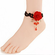 Others Insoles & Accessories for Decorative Accents Red One PCS