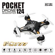 Mini-drone en oferta