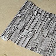 Новый радуга ™ современный арт-деко обои моды обоев стены ПВХ покрытия / винил стены искусства