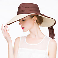 Women's Basketwork Headpiece - Casual/Outdoor Hats 1 Piece