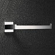 Anéis para Toalhas Montagem de Parede - Contemporâneo