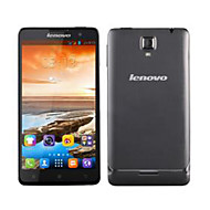 "Lenovo S8(S898t+)5.3"" Android 4.2 Octa 1.4GHz 3G SmartPhone(Dual Camera,13MP ,2GB RAM ,16GB ROM)"