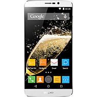 ZOPO - ZOPO Speed 7 - Android 5.1 - 4G-smartphone (5.5 , Octa-core)