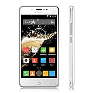 "ZOPO ZOPO ZP350 5.0 "" Android 5.1 4G Smartphone (Dual SIM Quad Core 8 MP 1GB + 8 GB Schwarz / Rot / Weiß / Blau / Gelb)"