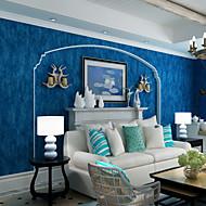contemporary art deco papel de parede retro manchado parede sombreamento papel de parede que cobre a arte da parede não-tecido
