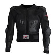 Motorcross Motorcycle Racing Protoctive Armor Body Vests