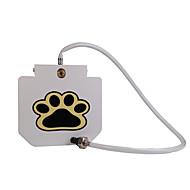 개 애완 동물 물 분수 API를 강아지 분수