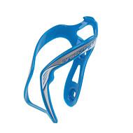 Basecamp jízdních láhev s vodou nosič pc trubice jeden tvarování lze natáhnout modrá bc-911