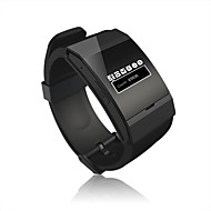 MIFONE-IL06 IS Fashion Smart Watches, Ultra Low Power Consumption/Pedometer/Perfect  Intercom Answer