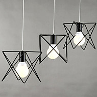 Plafond Lichten & hangers - LED - Traditioneel /Klassiek / Vintage / Retro / Landelijk -Woonkamer / Slaapkamer / Eetkamer /
