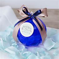 Geschenkboxen / Geschenk Schachteln ( Königsblau / Himmelblau / Grün / Rosa , Plástico ) - Nicht personalisiert -Hochzeit / Jubliläum /