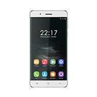 OUKITEL K4000 MT6735P Android5.1 4G Phone w/ 5.0''