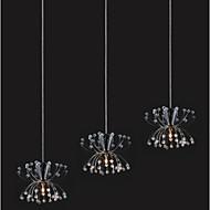 Plafond Lichten & hangers - Ministijl - Traditioneel /Klassiek / Vintage / Retro / Landelijk -Woonkamer / Slaapkamer / Eetkamer /