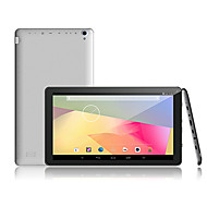 THTF Q106 Android 4.4 Tablet RAM 1GB ROM 16GB 10.1 Inch 1024*600 Octa Core