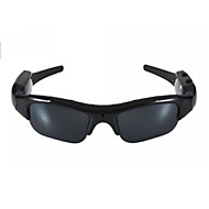2016 Mini-Sport-Kamera-Audiovideorecorder eyewear Brille tragbaren 720p HD DVR Sonnenbrille Kamera