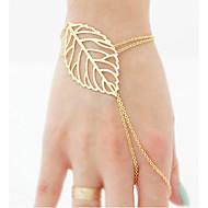 Armbänder ( Messing Vintage / Freizeit