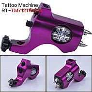 Roterende Tatoeagemachine Professiona Tattoo Machines Legering Lijnen en arcering