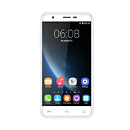 OUKITEL - U7 Pro - Android 5.1 - 3G smartphone (5.5 ,