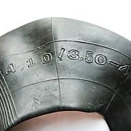 4.10 / 3,5-4 εσωτερικό σωλήνα για goped bigfoot Big Foot Scoote μίνι αυτοκινήτων