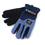 Gloves Sports Gloves Women's / Men's / Unisex Cycling Gloves Spring / Summer / Autumn/Fall / Winter Bike GlovesKeep Warm / Breathable /