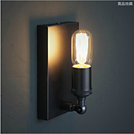 LED פמוטי קיר,מודרני/עכשווי מתכת