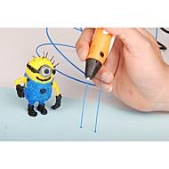 3d utskrift penn tegning art laging verktøy stereoskopisk skriver