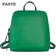 Handcee® Hot Selling Classic Design Simple Backpack