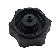 Fuel Gas Tank Cap Cover For Pocket Bike Motorized Bicycle Gas Scooter