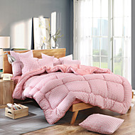 Yuxin®Yu Velvet Quilt Is the Core Spring Warm Autumn And Winter Super Soft Quilt