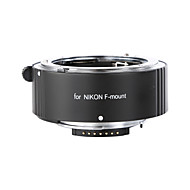 KOOKA KK-N25A AF Aluminium Macro Extension Tube for Nikon 25mm SLR Cameras