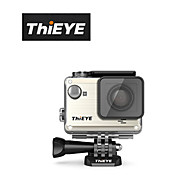 ThiEYE® Original i30 WIFI 1080P 30fps Sports Action Camera 12MP 40M Waterproof Dustproof Shakeproof 1.5 Inch LCD
