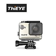 ThiEYE® Original i30 WIFI 1080P 30fps Sports Action Camera 12MP 40M Waterproof Dustproof Shakeproof 1.5 Inch LCD