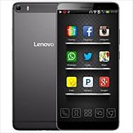 Lenovo NO 6.95 אינץ' 5.0 Android Tablet (Octa Core 1920*1080 2GB + 32GB)