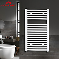 AVONFLOW® 800x450 Kitchen Radiators, Wall Radiators,Towel Rack Shelf AF-UK