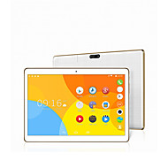 "THTF A906 9.6""WiFi / 3G / Bluetooth / 2G / 4G Android 5.1 Tablet (Quad Core 1280*800 1GB + 16GB GPS / Phone)"