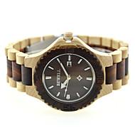 Wood Watch, Wooden Watch, Mens Watch, Wood Watches, Wooden Watches, Gift, Watches, Gift For Him,Gift Idea Wrist Watch Cool Watch Unique Watch