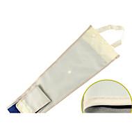 vandtæt bil multifunktions paraply folde paraply sæt