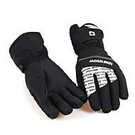 Gants hivernaux / mitaines Femme / HommeAntidérapage / Garder au chaud / Antiusure / Etanche / Résistant au vent / Résistant à la neige /