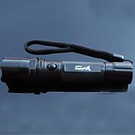 Holyfire פנס LED / פנסי אופניים / פנסים ותאורה לאוהל / פנסי אבזרים / נורות LED / גוף פנס / עדשת פנס / UV פנס / פנסי יד / סוללות LED 248