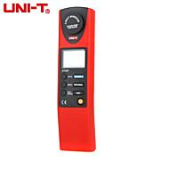 uni-t ut381 Lux / fc Beleuchtungsmesser Luxmeter llluminance Mess