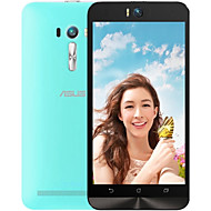 "ASUS ZenFone Selfie 5.5""FHD Android  LTE Smartphone(Dual SIM,WiFi,GPSRAM3GB+ROM16GB,13MP+13MP,3000mAh Battery)"