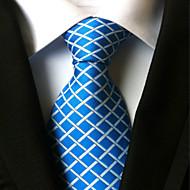 NEW Gentlemen Formal necktie flormal gravata Man Tie Gift TIE0027